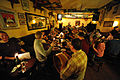Irish Folk session The Old Dubliner Hamburg 337-0029-hinnerk-ruemenapf.jpg