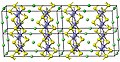 Iron-Based Superconductors (5888573336).jpg