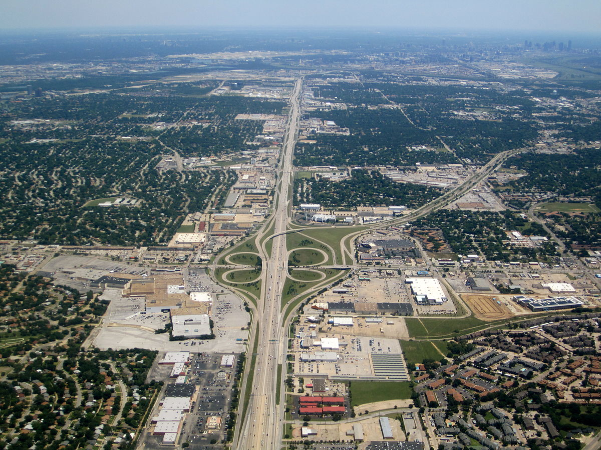 Irving, Texas Dallas suburb (6044604666).jpg