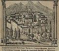 Isaiah 1864 Gravure Serres Monastery.jpg