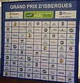 Isbergues - Grand Prix d'Isbergues, 20 septembre 2015 (B001).JPG