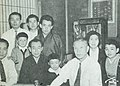 Ishikawa Masao1955.jpg