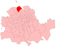 IslingtonNorth1885.png
