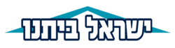 Logo der Jisra'el Beitenu