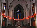 Issoudun - Basilique Notre-Dame du Sacré-Coeur - Chapel.jpg