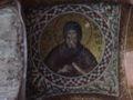 Istanbul - Chiesa Pammacaristos (Fetiye camii) - S. Antonio - Foto G. Dall'Orto 26-5-2006.jpg