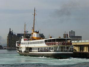 Istanbul 1000270 Nevit.jpg