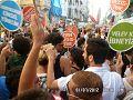 Istanbul Turkey LGBT pride 2012 (41).jpg