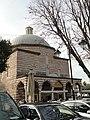 Istanbul hurrem sultan hamam (22955273810).jpg