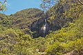 Itabira - State of Minas Gerais, Brazil - panoramio (39).jpg