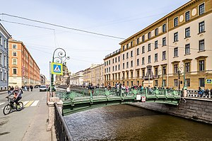 Italiansky Bridge SPB 01.jpg