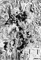 Italybombing3.jpg
