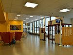 Ivalo Airport Gates 20170205.jpg