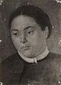 Ivan Franke - Portret Kitajke.jpg