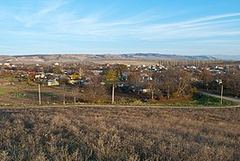 Ivanovka (Simferopol district) view.jpg