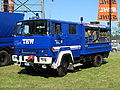 Iveco 170D11 THW GKW1.jpg