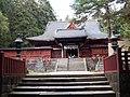 Iwakiyama Shrine - panoramio.jpg