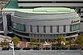 Izumi Hall Osaka01n3200.jpg