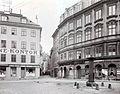 Järntorget Gamla stan 1903.jpg