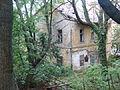 Jókai kertje 2012 (47).JPG