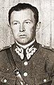 Józef Trepto.JPG