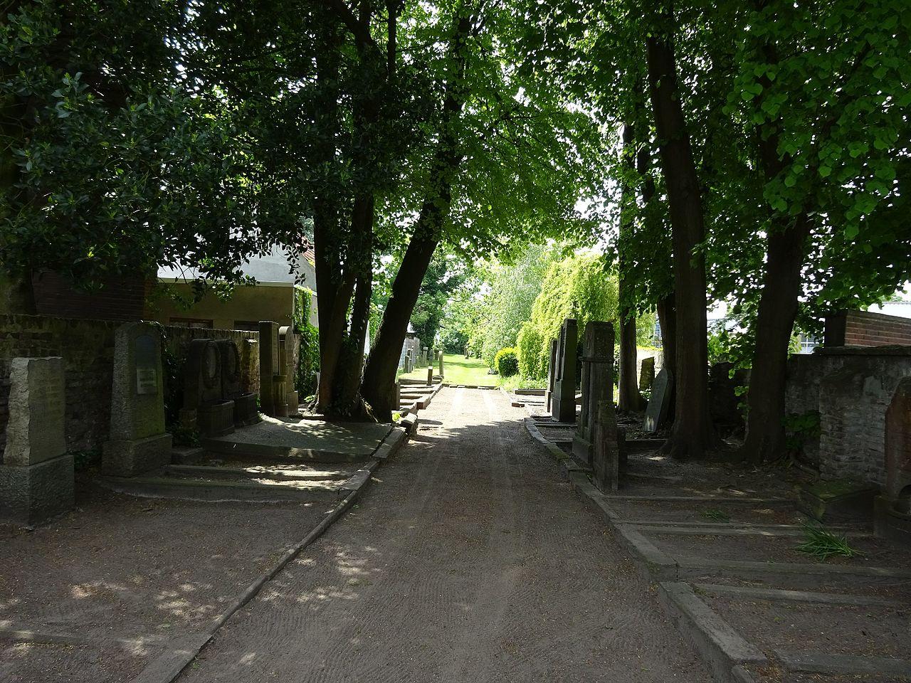Jüdischer Friedhof (Emmerich am Rhein) PM15-02.jpg