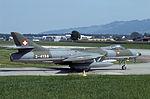 J-4138.jpg