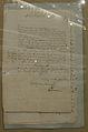 J.Mniszech's letter from Marina (1609, RGADA).jpg