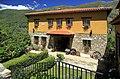 J28 922 casa rural Sierra de Tormantos.jpg