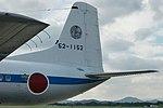 JASDF YS-11 ashiya 20161009 094442.jpg