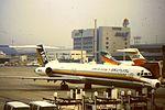 JAS MD-81 at HND (16142837755).jpg