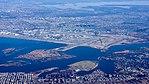 JFK Airport aerial, New York City (20100325-DSC01275).jpg