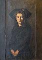 JJ Henner-L'Alsace, elle attend.jpg