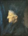 JJ Henner-Portrait de Mme Séraphin Henner.jpg