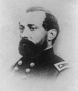 Jesse L. Reno United States Army general