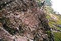JMCS Buttress, Bidean Druim nan Ramh - geograph.org.uk - 14693.jpg