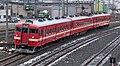JNR 711 series EMU 071.JPG