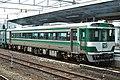 JNR DC Kiha185-26.jpg