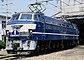 JNR EF66 901maibara fuji.jpg