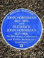 JOHN HORNIMAN 1803-1893 and FREDERICK JOHN HORNIMAN 1835-1906 Tea Merchants Collectors and Public Benefactors lived here.jpg