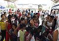 JORNADAS MEDICAS ECUADOR-COLOMBIA (14848126020).jpg