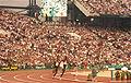 JO Atlanta 1996 - Relais 4x400m.jpg