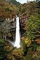 JP-09 Nikko Kegon-waterfall.jpg