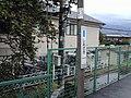 JR塩崎駅(Shiozaki) - panoramio.jpg