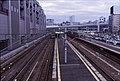 JR難波駅-01.jpg