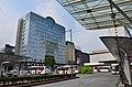 JR静岡駅BT - panoramio.jpg