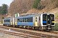 JRE-Kiha-E200-1-Yachiho-2.jpg