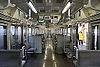 JRE 115kei 300bandai interior.JPG