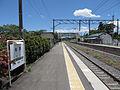 JREast-Joban-line-Kido-station-platform-20140614.jpg