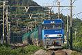 JRF-EH200-8-Takao.jpg